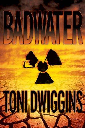 badwater.jpg
