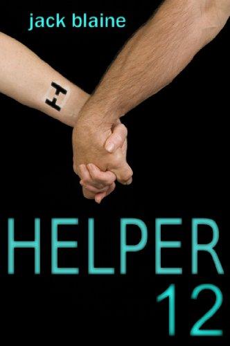 helper12.jpg