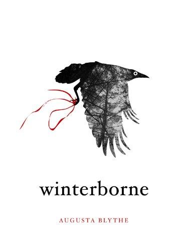 winterborne.jpg