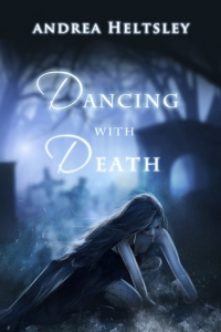 dancingwithdeath